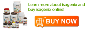 buy-isagenix-australia